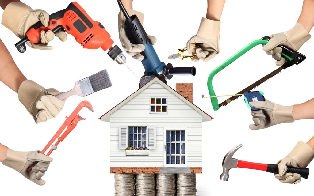 local handyman services in rockville, md